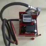 ETM-60A组合加油泵