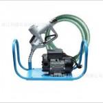 ETM-25S电动输油泵