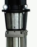 不锈钢离心泵 CDLF-64