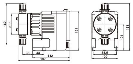 6ca27195-f30e-43e1-a430-a7fa4702c4ac